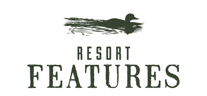 resortfeatures