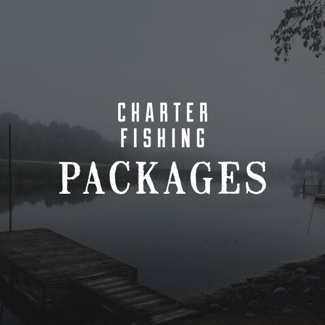 charterfishingpackges